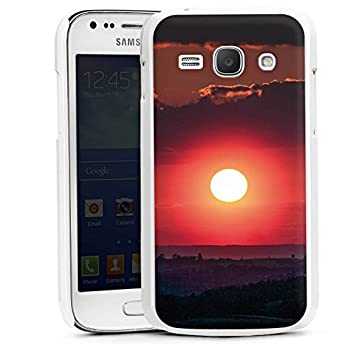 galaxy ace 3 coque