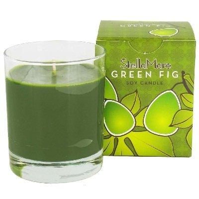 Fig Glass - 6