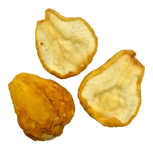 Dried Pears, CA Extra Fancy 8 oz by OliveNation