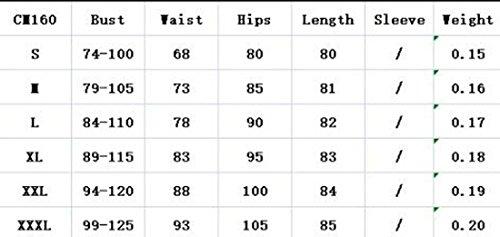Suit Jumpsuit Fitness SportJumpsuitLeggins Survtement Backless V Justaucorps Noir Collants sans Justaucorps XIAOXAIO Femmes Col Taille Couleur S Yoga Manches Sexy P8d6nP7
