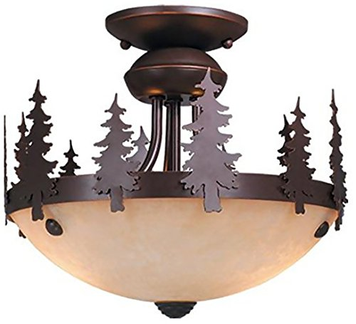 vaxcel lighting ceiling fan - 5