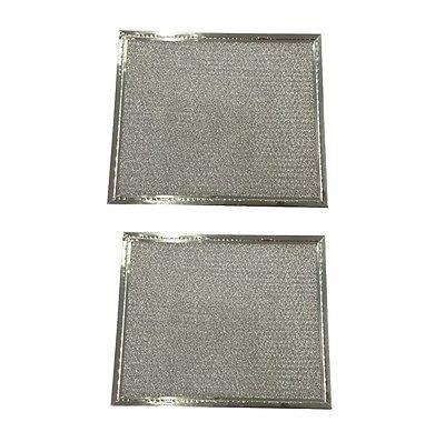 2  Range Hood Grease Filter For 107 Pt10 H838   New