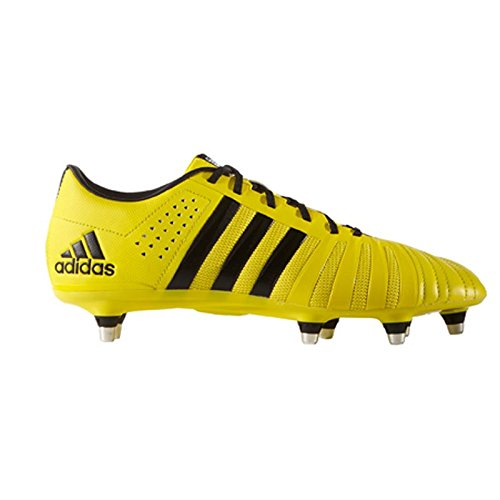 b916e291655c96 ff80 PRO 2.0 XTRX SG Rugby Boots - Yellow - Import It All