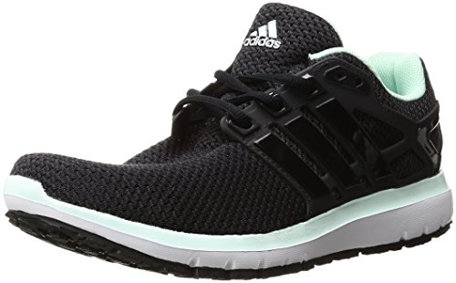 Fabric Black De Chaussures Black Green W Adidas ice Femme Utility Course Fluidcloud qU8tHP
