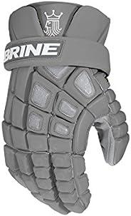 Brine Clutch Elite Gloves