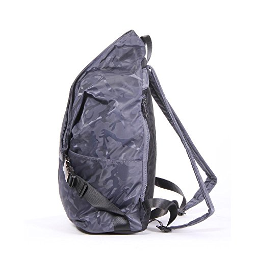 2(x)ist Core Origami - 100% Polyester Back Pack Hommes Sacs
