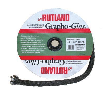 rutland-griddle-gasket-black-rope-wire-jacket-5-16-x75