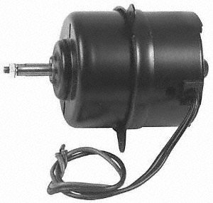 Four Seasons 35407 Radiator Fan Motor ()