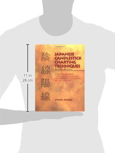 steve nison beyond candlesticks ebook pdf downloads 37