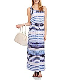 Faded Glory Maxi Dress