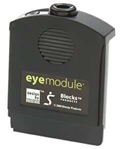Eyemodule Digital Camera Springboard Module for Handspring Visor