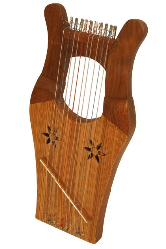 mini-kinnor-harp