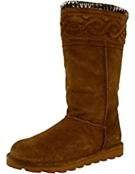 BEARPAW Womens Joy Boot