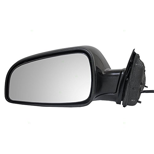 drivers-power-side-view-mirror-replacement-for-chevrolet-malibu-saturn-aura-20893752-gm1320342