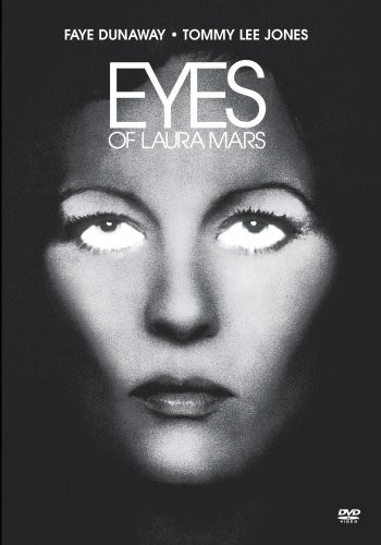 The Eyes of Laura Mars (1978) -