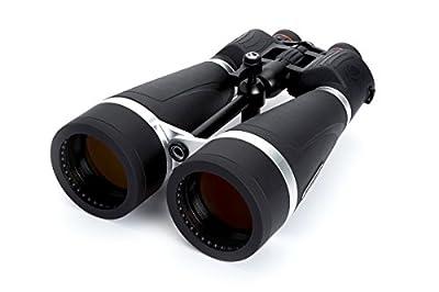Celestron SkyMaster Pro Binoculars for Astronomy