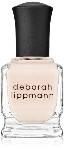 Deborah Lippmann Crème Nail Lacquer, Before He Cheats (0.5 fluid ounce)
