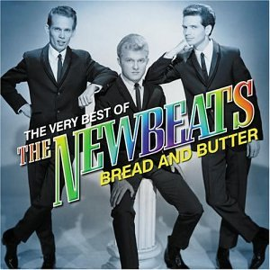 The Very Best of the Newbeats (Very Best Of Bread Cd)