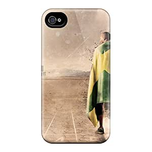 Iphone 6 Cases Slim [ultra Fit] Usain Bolt Protective Cases Covers
