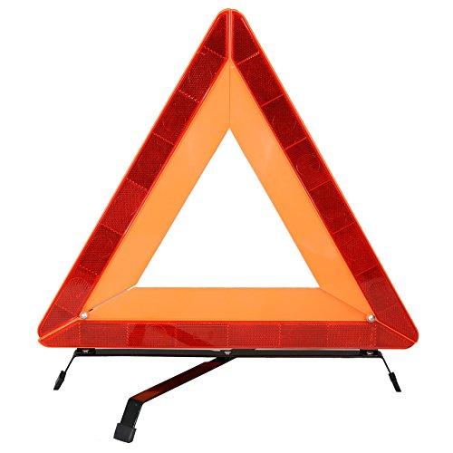 Road Triangle - 7