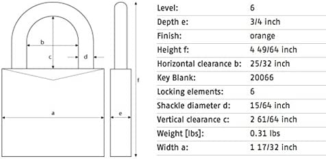 Abus Wiring Diagram Cable Build Wiring Diagram