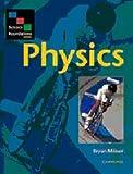 Physics, Bryan Milner, 0521556627