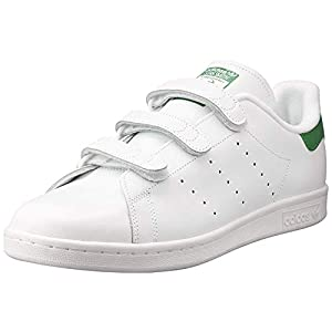 adidas Stan Smith CF, Baskets Homme