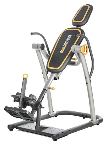 Healthrider Inversion Table System