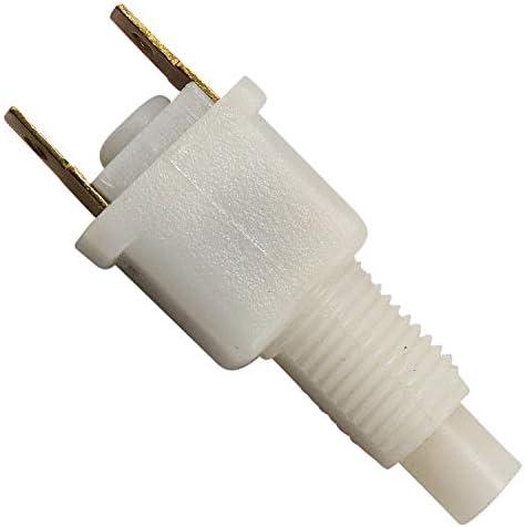Beck Arnley 201 0114 Light Switch
