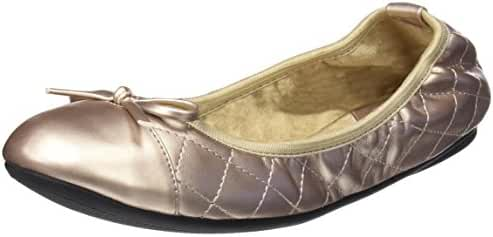 Butterfly Twists Women's Olivia Ballet Flat