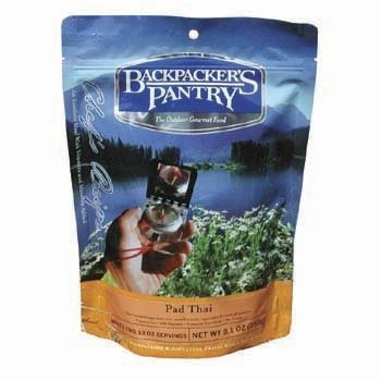 backpackers-pantry-chili-macaroni-with-beef-four-serving-pouch