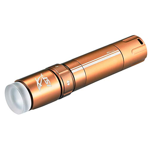 Ist Led Dive Light in US - 2