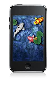 Apple iPod touch 32 GB (2nd Generation)  (Discontinued by Manufacturer)