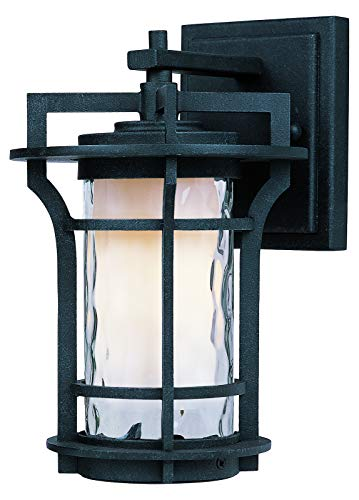 Oakville Outdoor Lighting in US - 5