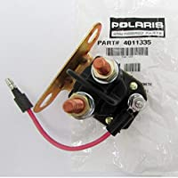 Genuine Polaris Part Number 4011335 - SWITCH-MAGNETIC for...