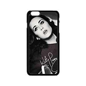 Katy Perry Cell Phone Case for Iphone 6
