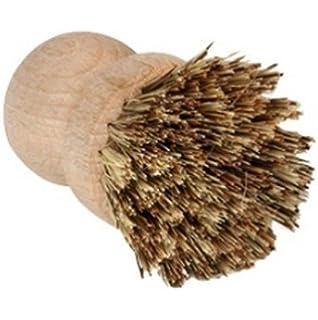 F/ächer Holz 50 St/ück Holzf/ächer Handf/ächer Dekof/ächer Klappf/ächer Taschenf/ächer