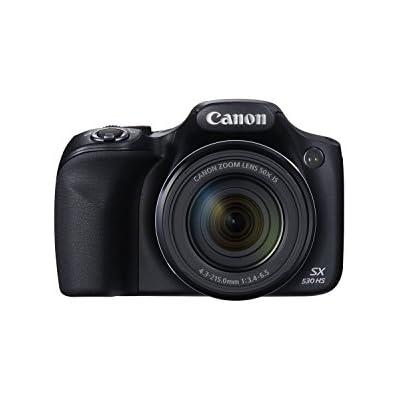canon-powershot-sx530-hs-160-mp-cmos