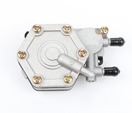 MOSTPLUS Fuel Pump for Polaris Sportsman Magnum