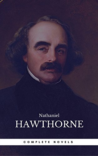 Search Essays In English The Complete Works Of Nathaniel Hawthorne Novels Short Stories Poetry  Essays Examples Of Essay Proposals also After High School Essay The Complete Works Of Nathaniel Hawthorne Novels Short Stories  Sample Essay Thesis Statement