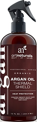 artnaturals-thermal-hair-protector-spray-80-oz-protective-spray-against-flat-iron-heat-contains-100-