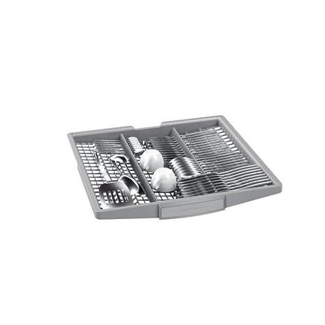 Bosch Serie 4 SMV45EX00E Totalmente integrado 13cubiertos A++ ...
