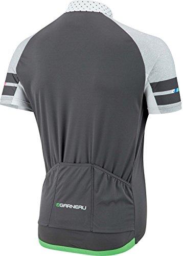 Louis-Garneau-Mens-Zircon-Cycling-Jersey