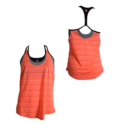 womens-built-in-sports-bra-tank-top-activewear-for-women-gp-sport-shirt-active-tops-for-yoga-spin-gy