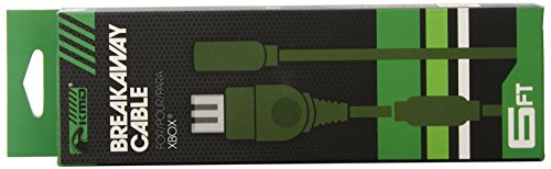 KMD Xbox Breakaway Cable ()