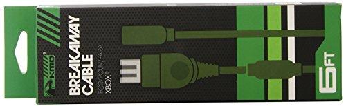 KMD Xbox Breakaway Cable