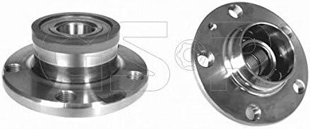 GSP 9228036 Radlagersatz