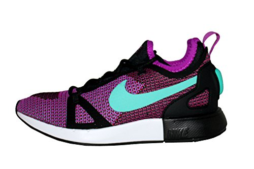 Nike Duel Racer Womens Scarpe Da Ginnastica Atletiche