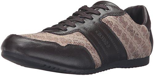 Guess Zapatos de Triston Beige