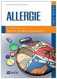 Best Allergy Medicines - Allergie Review